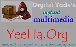 YeeHa.org's free multimedia downloads.
